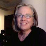 Karen Stanworth