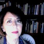 Shelley Hornstein