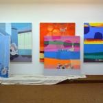 Feature Contemporary Art Fair