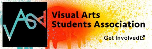 Visual Arts Students Association
